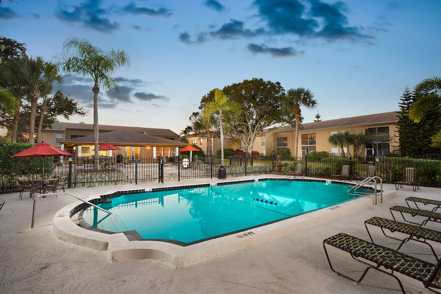 Balfour Beatty Communities expands Florida portfolio with acquisition in Largo