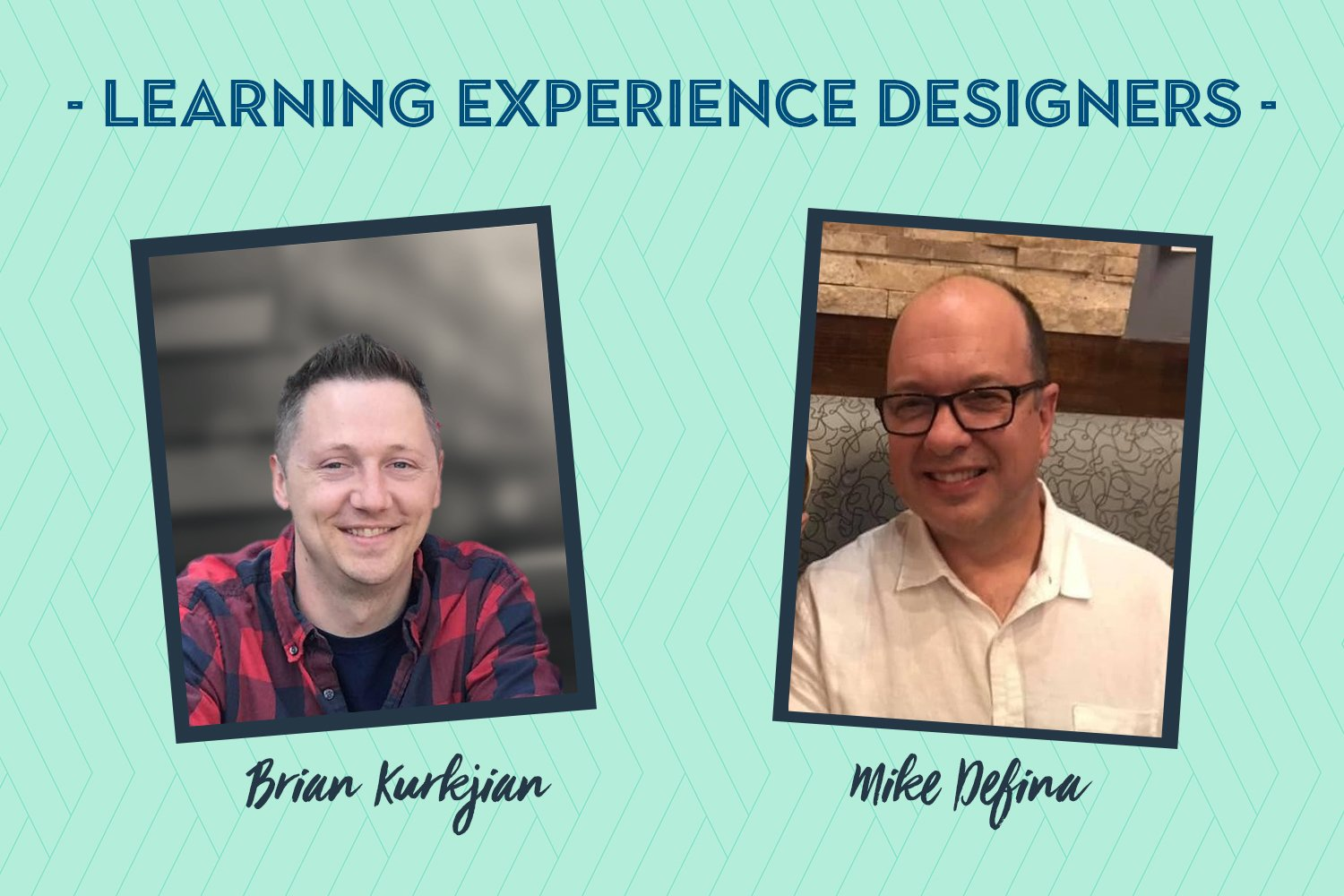 BBC Training team expands with learning experience designers